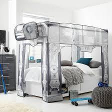 star wars bedroom ideas ideal home