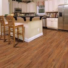 59 best floors images on laminate flooring home depot