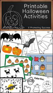 Halloween Printable Games 211 Best Stellaluna Images On Pinterest Stellaluna Halloween