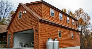 Garage Plans With Living Quarters Living Quarters 9 Pictures Amp Floor Plan Metal Building Homes
