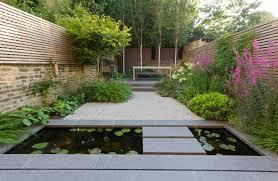 small sloping garden designs cori u0026matt garden