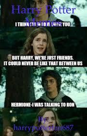 Draco Memes - harry potter memes draco malfoy books wattpad