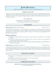 About Resume Writing How To Write A News Paper Article Usein The Headline Admission