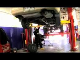 the transmission shop garland plano lewisville transmission
