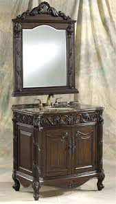 Bathroom Vanity 18 Inch Depth by 36 X 18 Bathroom Vanity Bathroom Decoration