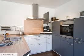 küche nach maß designer küche nach maß küchen galerie illingen saarland