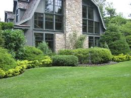 white oak designs inc all your landscape needs from design to