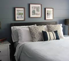 white dahlia designs virtual interior decor waterloo ontario