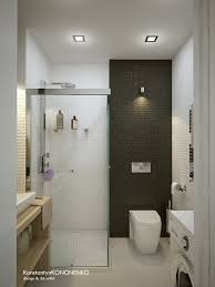 Modern Bathroom Design Pictures by 5 Apartment Designs Under 500 Square Feet