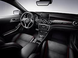 2015 mercedes gla amg mercedes gla45 amg edition 1 2014 review cars co za