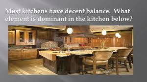 feng shui and your kitchen youtube