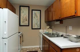 one bedroom apartments wichita ks apartments under 500 in wichita ks apartments com