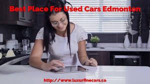 lexus rx for sale kijiji best place for used cars edmonton youtube