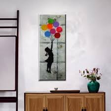 paintings for home decor online get cheap picture holding hands aliexpress com alibaba group