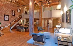 house of the day san francisco calif loft for sale 1 55