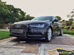 audi a6 india audi a6 matrix photos specs features details
