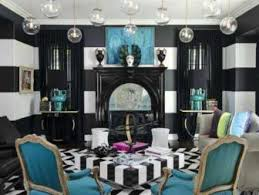 Celebrity Living Rooms Celebrities At Home Hgtv
