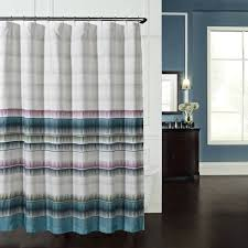 Shower Curtains Bed Bath And Beyond Shower Curtains At Bed Bath And Beyond Part 37 Bedbathandbeyond