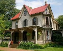 26 best old houses gothic revival images on pinterest victorian