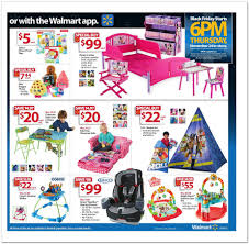 home depot pillows black friday black friday 2016 walmart ad scan buyvia