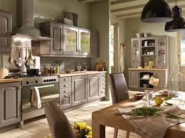 deco cuisine taupe les 25 meilleures idées de la catégorie gris taupe sur