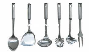 kitchen design superb engaging common kitchen utensils new full size of kitchen design stunning stainles steel kitchen utensils