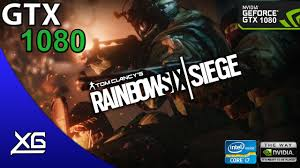 med siege rainbow six siege comp settings nvidia gtx 1080fe 8gb gddr5x