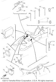 dyna coil wiring diagram jet ski spark plug wiring diagram dyna
