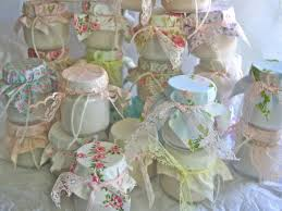 Bridal Shower Table Decorations Inspirations Bridal Shower Decorations With Cheap Bridal Shower