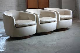 Swivel Rocking Chairs For Living Room Fabric Rocking Chairs Living Room Furniture Rolled Arm Cotton