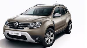 renault duster 2017 colors renault duster facelift expected to launch in auto expo 2018