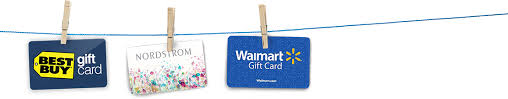 justice e gift card sell gift cards gift cards x change