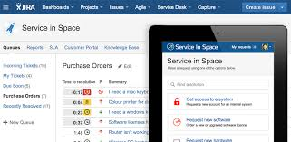 service desk jira service desk version history atlassian marketplace