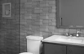 grey and black bathroom ideas grey black and white bathroom design zhis me