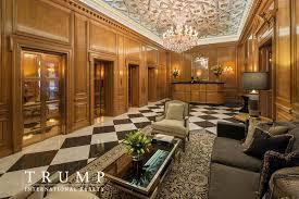 inside trumps penthouse ivanka trump s manhattan apartment just got another major price