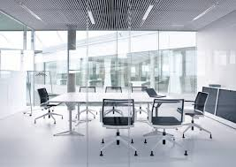 Office Meeting Table Singapore Office Home Office Modern Executive Desk For Sale Furniture