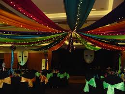 masquerade party ideas party decorations masquerade party decorations choices of