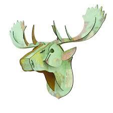 100 moose home decor alfa img showing u003e bear and moose
