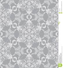 silver christmas wrapping paper snowflakes on silver background royalty free stock photo image