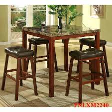 pub style dining table pub set dining table furniture pub style dining table set amiptv site