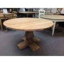 coffee table reclaimed wood furniture and barnwood custommade com