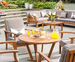 Outdoor Furniture At Bunnings - boxing day sales at bunnings 2017 finder com au