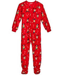 pajamas sleepwear robes macy s