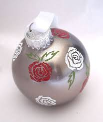 Personalized Wedding Christmas Ornaments 674 Best Ornament 103 Images On Pinterest Ornament Celebrating