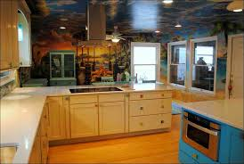 kitchen beach house kitchens photos ocean style decorating cheap
