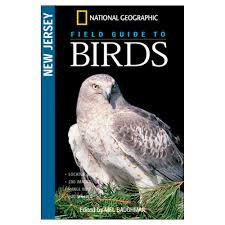 field guide to birds new jersey national geographic store