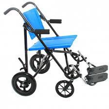 Transport Chairs Lightweight Pioneering Spirit Travel Wheelchair 1800wheelchair Com