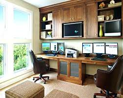 Home Office Furniture Layout Home Office Setup Ideas Small Home Office Setup Ideas Home Office