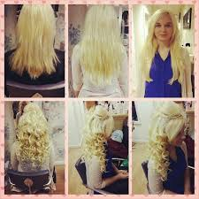 hair extensions uk 81 best hair extensions uk images on hair extensions