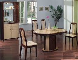 d94fb4bd0e541b7fe380d051cdd55a8dimage750x576 two tone dining table